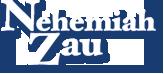 傳威 Blog Logo