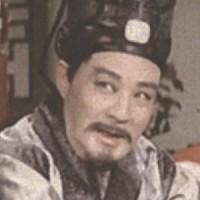 <<第九章 ~ 導演李英>>